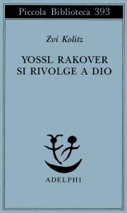 Yossl Rakover