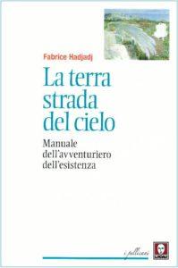 terra-strada-cielo-hadjadi_1